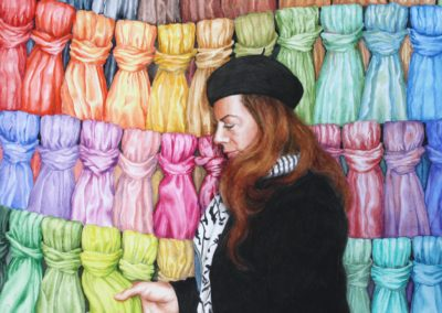 colour-me-a-scarf