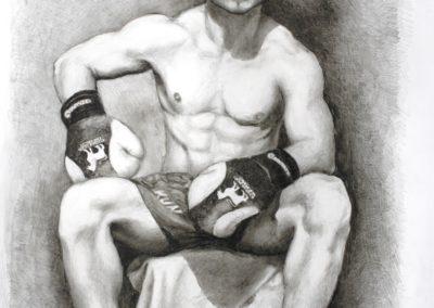 muay-thai-fighter