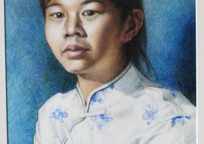 korean-girl