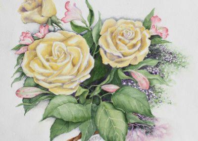 ruthanns-flowers